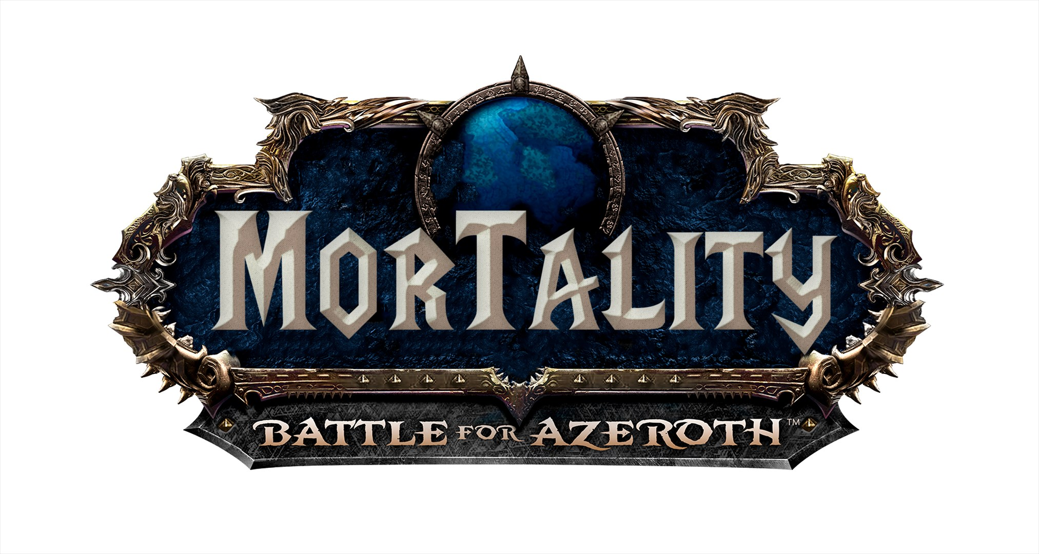We are recruiting for Mythic progression!   Guilds of WoW